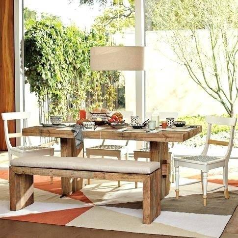 Apartment Excellent West Elm Emmerson Dining Table 1 Luxury Reviews 7  Images Ideas