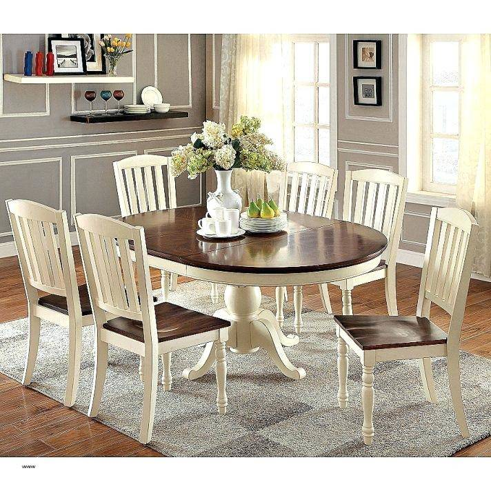 white leather dining bench white dining bench with back best photo of white  leather curved dining