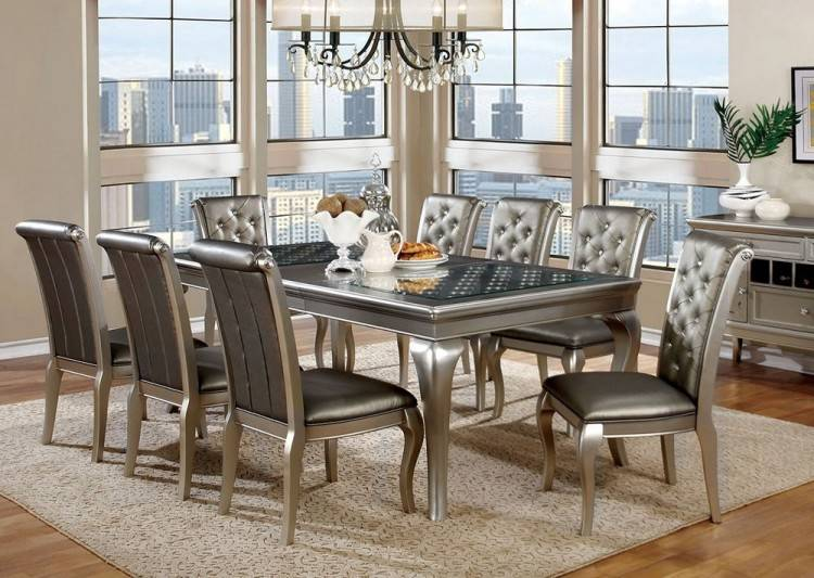 Full Size of Dining Room Modern Contemporary Dining Room Furniture  Contemporary Kitchen Table Chairs Affordable Modern
