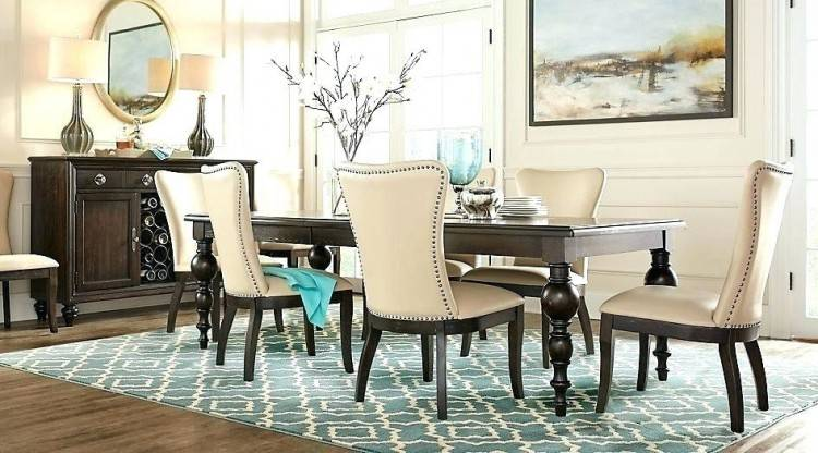 Engaging Dining Table Light Fixture 14 Lights For Kitchen Lighting  intended for Traditional Kitchen Table Lighting