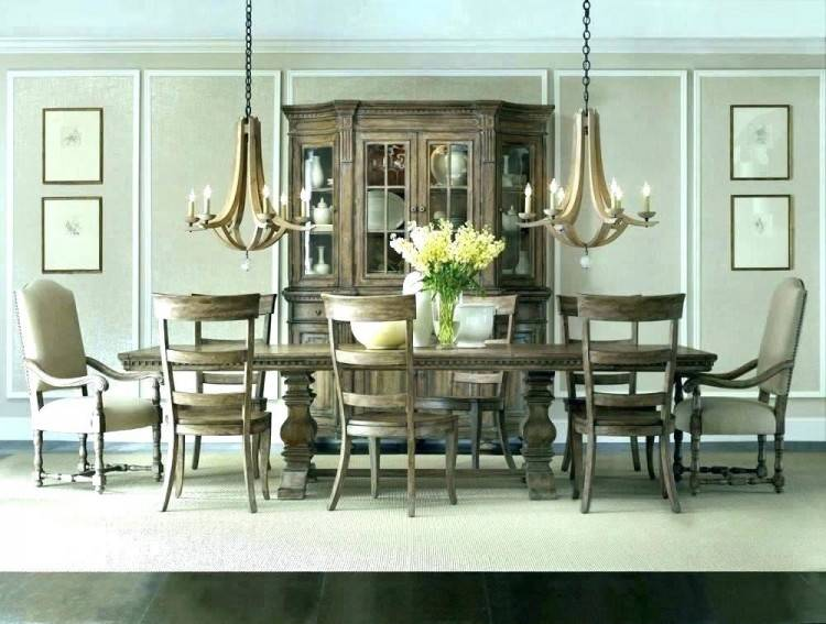 modern rustic dining table attractive rustic modern dining room chairs with  best modern rustic dining table