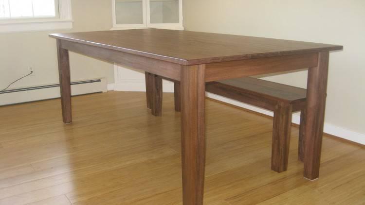 barrel dining table barrel dining table crate and barrel pedestal dining  table quality of crate barrel