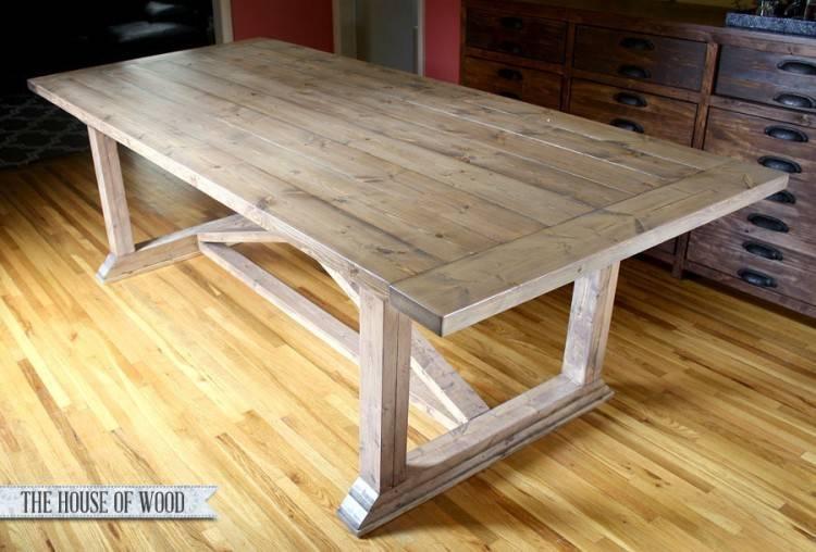 table leaf hardware medium size of dining