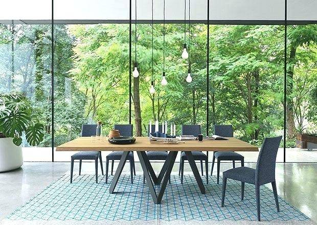 john lewis dining table john dining room furniture