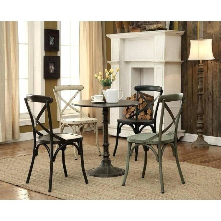 Full Size of Coaster Round Dining Table Coaster Formal Dining Room Sets  Coaster Counter Height Dining