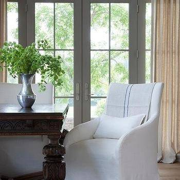 Trend Decoration Window Treatment Ideas Vertical Window Blinds Design  Ideas | Large