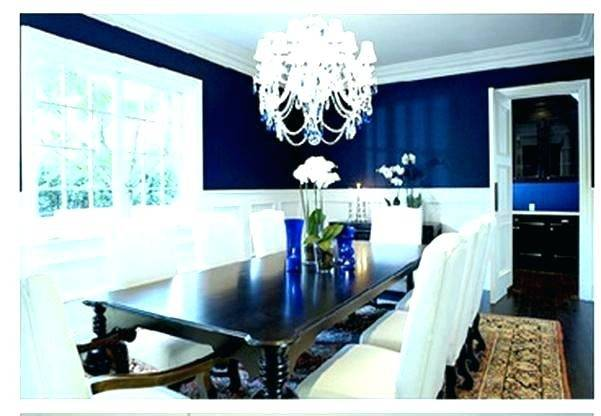 Great Living Room Paint Cream Ideas 2017 Living Room Exciting Paint  Colors For Walls 2017 Wonderful