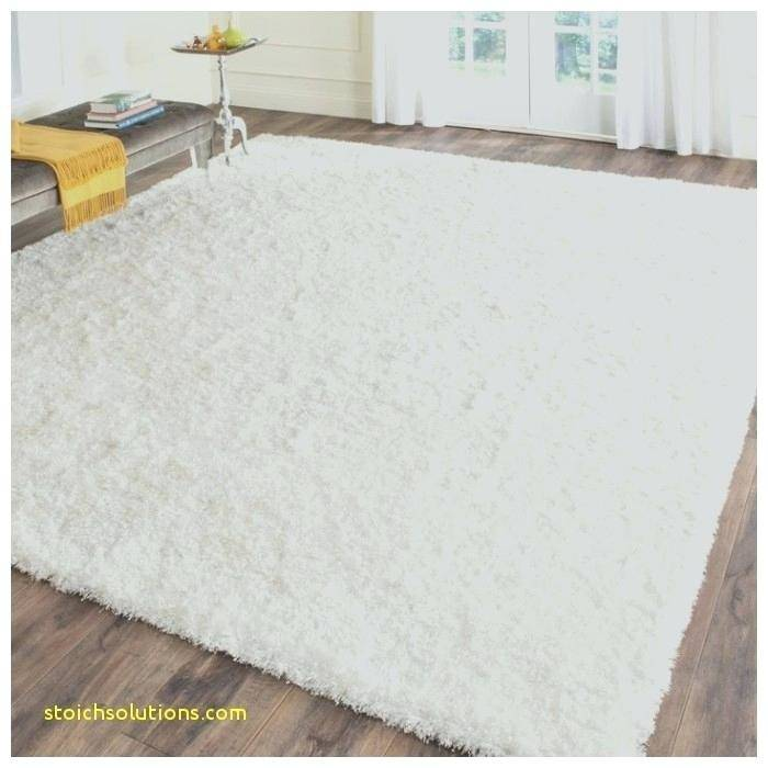 fuzzy rugs awesome impressive bedroom