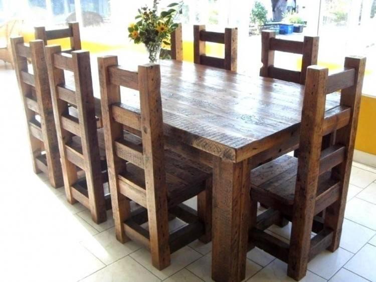 9 piece dining room