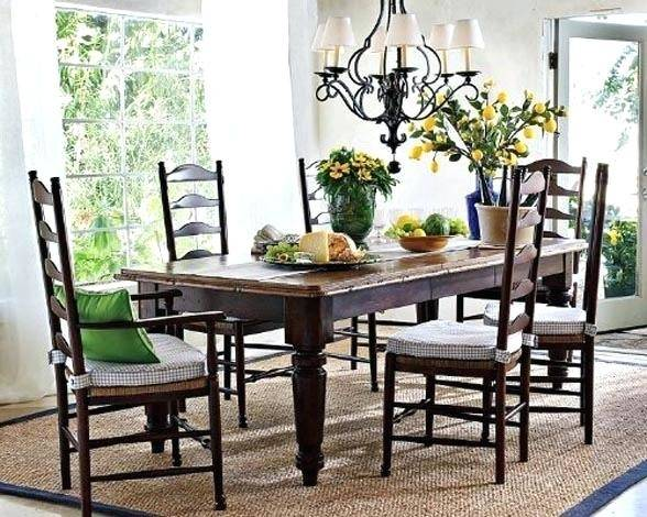 Large Size of Table:farmhouse Dining Room Table Dining Room Chairs  Modern Farm Table Farm