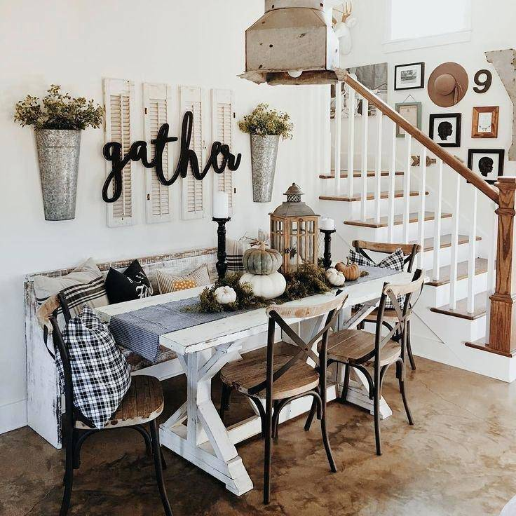 Image 31692 From Post: Ideas For Decorating A Dining Table – With Dining  Table Centerpiece Ideas For Everyday Also Dining Room Table Centerpieces  Everyday