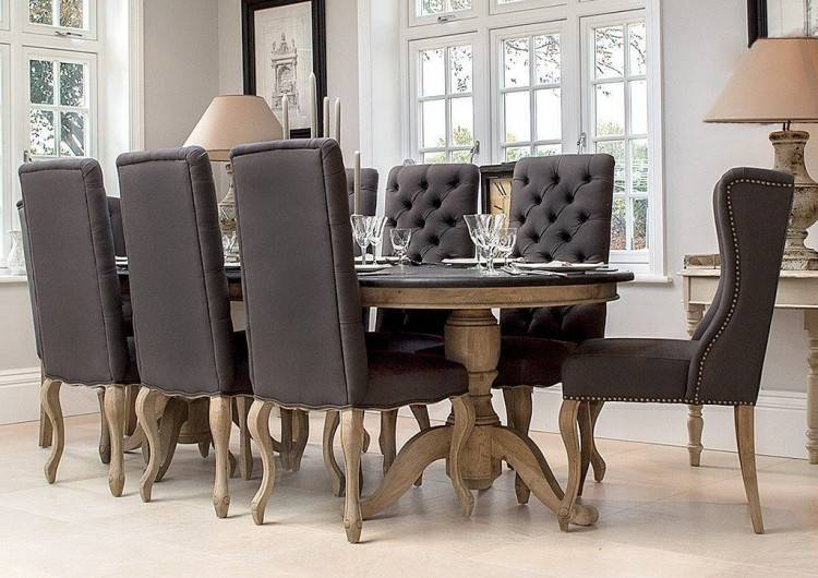 Full Size of Dining Room Set Small Dining Table Set Formal Dining Room Sets Dining  Room