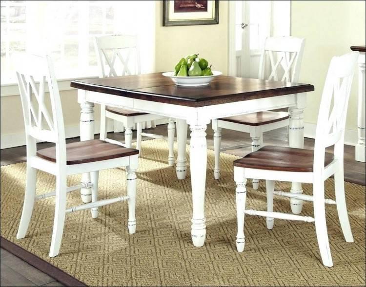 Repurposing vintage or  thrift store furniture