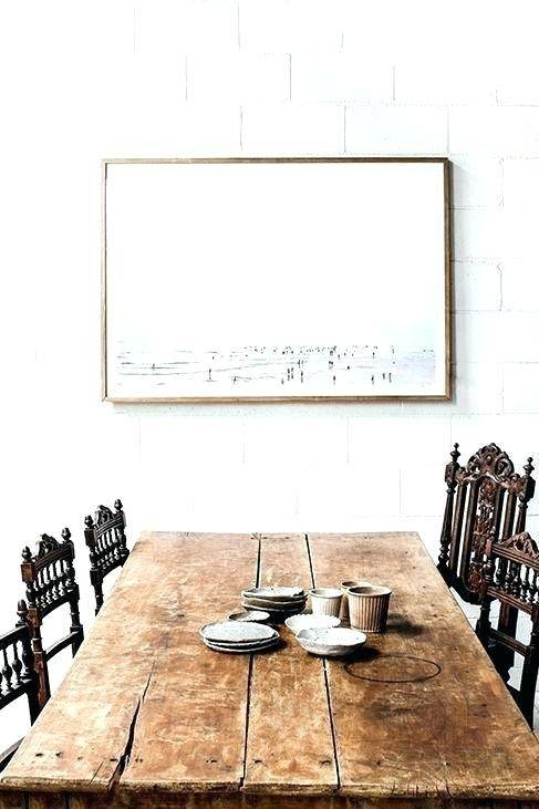 dining room framed art dining table with ghost chairs dining room colors  with dark wood trim