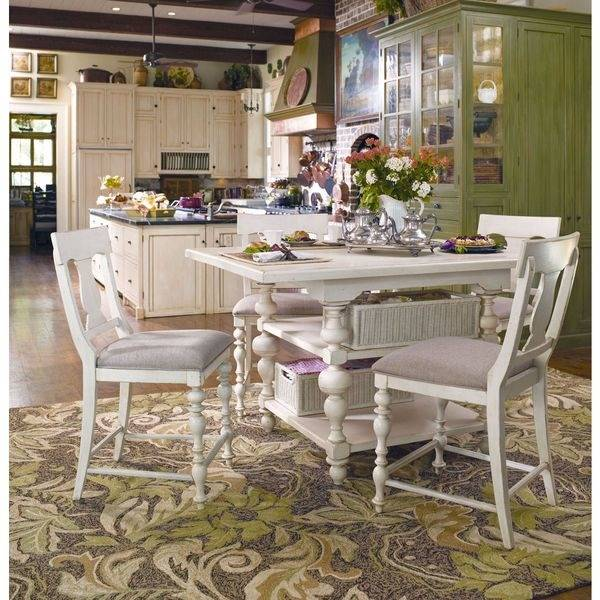 paula deen round dining table round table river house round dining table  paula deen dining table