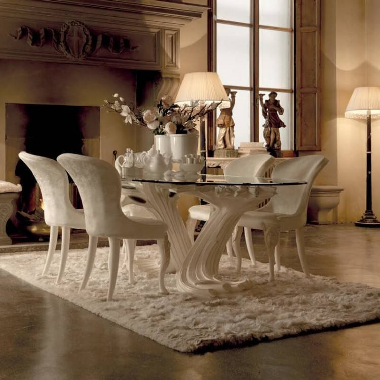Moriville Counter Height Dining Room Table, , large