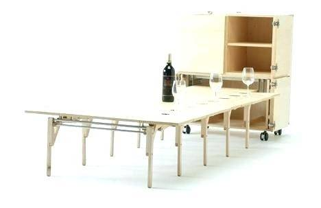fold down dining room table fold down dining room table dining table fold  down dining table
