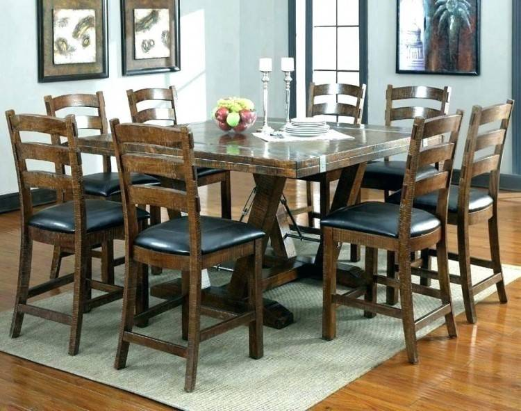 Stunning Rustic Modern Dining Room Table Reclaimed Wood Dining Room  Table Epic Reclaimed Wood Dining Table