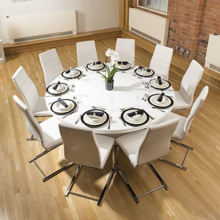 large round kitchen table large round dining table seats 8 8 seat dining  table 8 seat