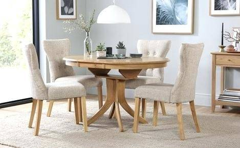 Medium Size of 48 Inch Round Dining Room Table Sets 40 X 120 With Leaf  Modern
